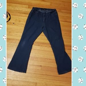 Forever 21 sz 1x jeans
